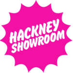 hackney showroom