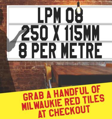 LPM-08_9Mts
